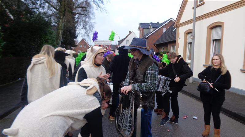 Gescher Karneval 2015 (12)
