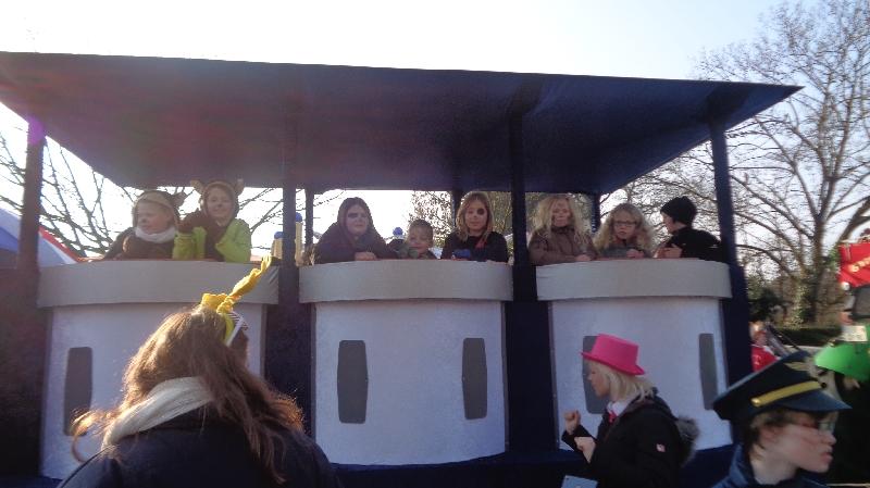 Karneval Stadtlohn 2015 (20)-1