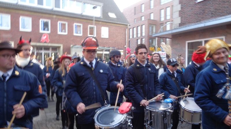 Karneval Stadtlohn 2015 (24)-1