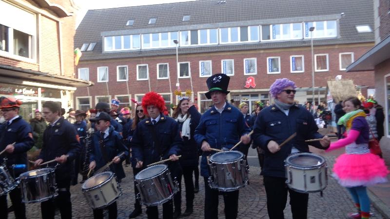 Karneval Stadtlohn 2015 (25)-1