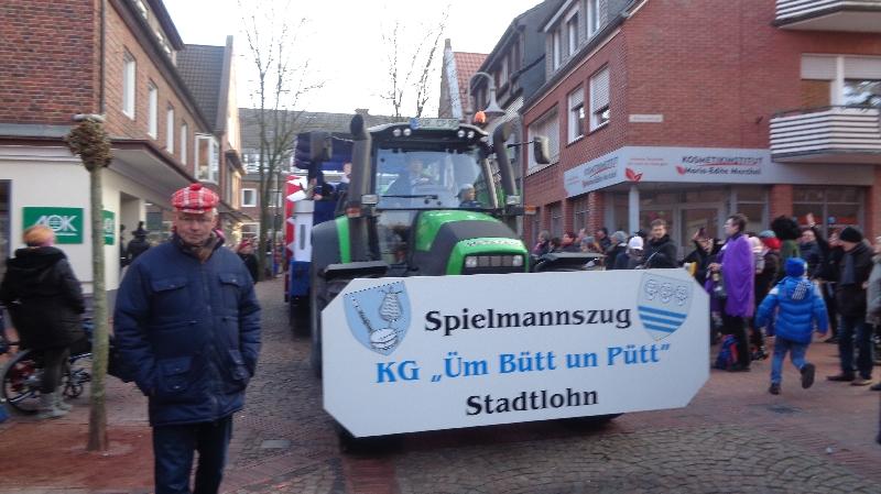 Karneval Stadtlohn 2015 (26)-1