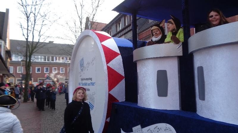 Karneval Stadtlohn 2015 (27)-1