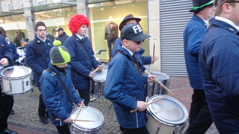 Karneval Stadtlohn 2015 (28)-1