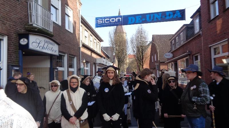 Karneval Stadtlohn 2015 (32)-1