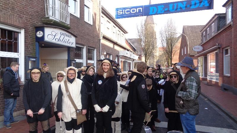 Karneval Stadtlohn 2015 (34)-1