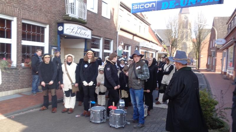 Karneval Stadtlohn 2015 (35)-1