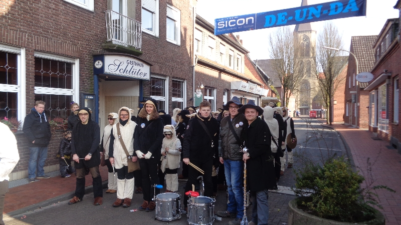 Karneval Stadtlohn 2015 (36)-1