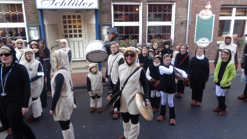 Karneval Stadtlohn 2015 (38)-1