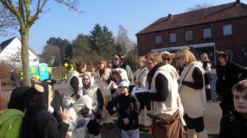 Karneval Stadtlohn 2015 (39)-1