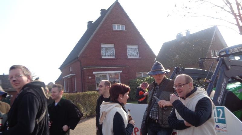 Karneval Stadtlohn 2015 (40)-1