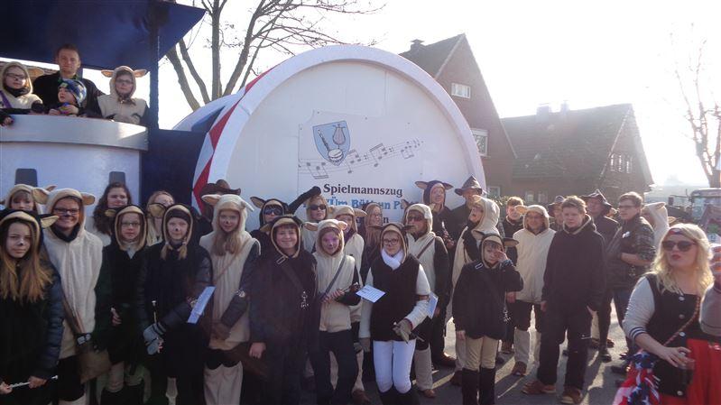 Karneval Stadtlohn 2015 (51)-1