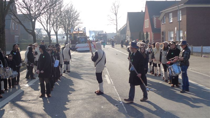 Karneval Stadtlohn 2015 (55)-1