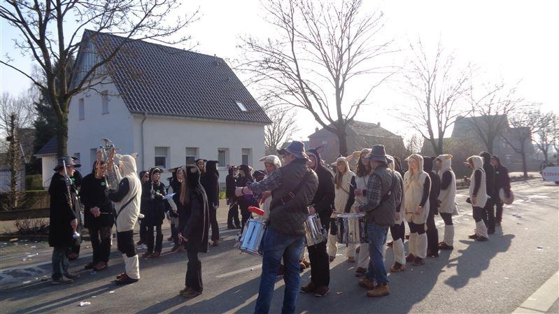 Karneval Stadtlohn 2015 (57)-1