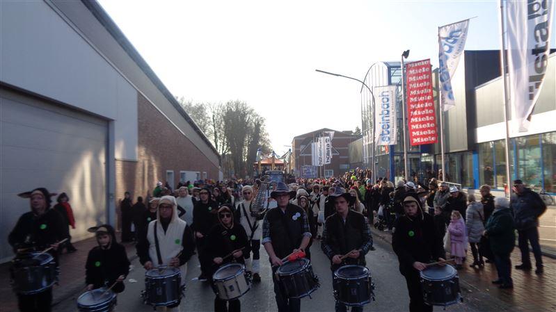 karneval Stadtlohn 2015 11 (2)-1