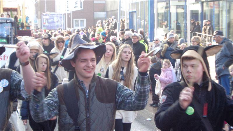 karneval Stadtlohn 2015 11 (3)-1