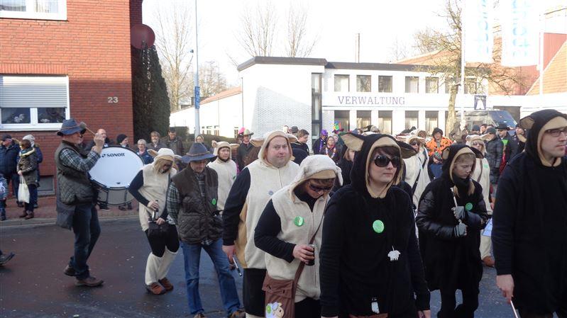 karneval Stadtlohn 2015 11 (9)-1